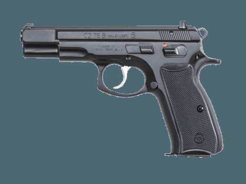 new and used guns gear ammunition bullseye shooting supplies