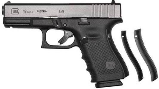 gun new and used guns gear ammunition bullseye shooting supplies